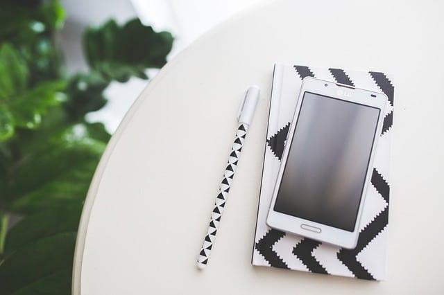 Facture Impayée Free Mobile : Comment s'en sortir ?