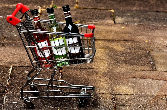 A quoi correspond le prélèvement Carte Auchan ?