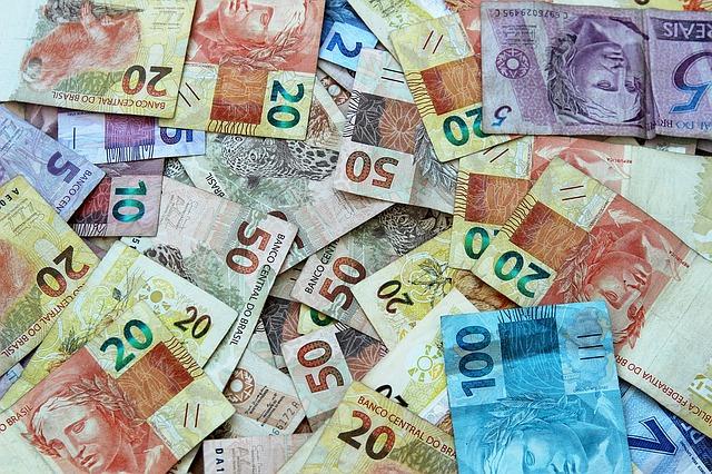 A quoi correspond le pr l vement facet probleme paiement - Carte aurore partenaire ...