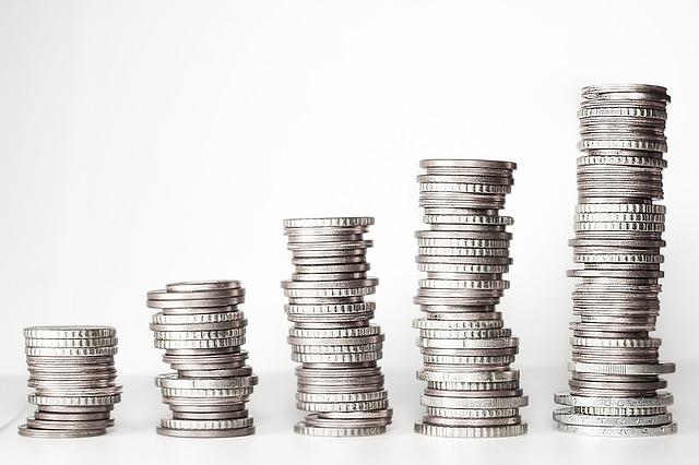 Virement BNP Personal Finance : Comprendre le versement de la BNP