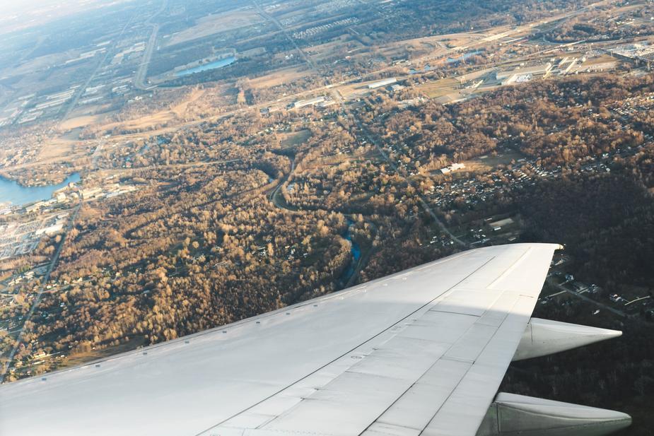 Solutions face aux problèmes paiement chez Ryanair