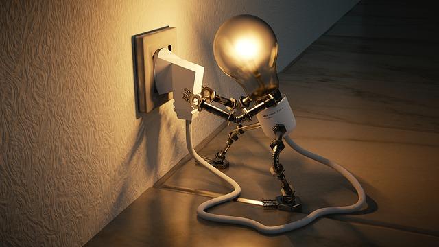Prélèvement CDiscount Energie : Comprendre ce paiement sur votre compte