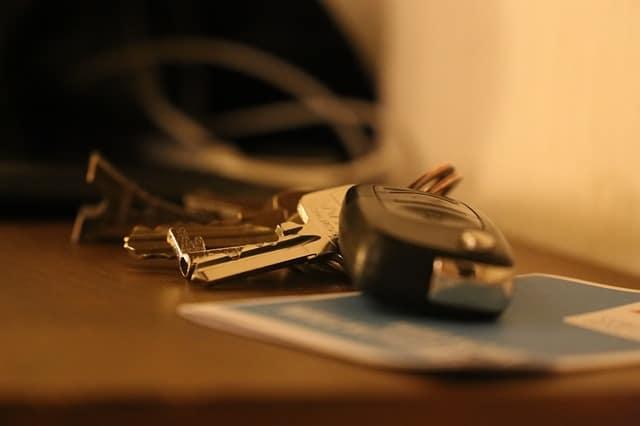 Achat d'une voiture d'occasion : Combien de temps avez-vous avant d'avoir une assurance auto?