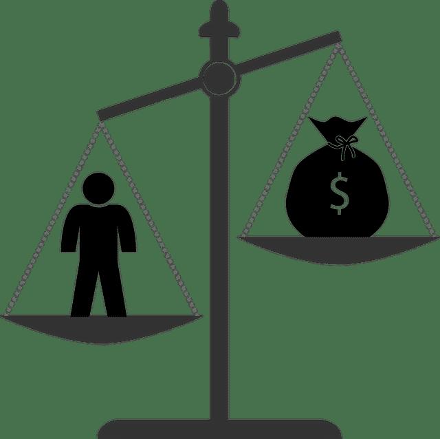 Qu'est ce qu'une saisie attribution et combien prélève votre banque ?