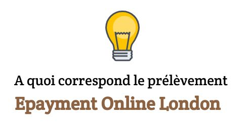 cb epayments online london